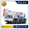 Popular Sale 260ton All Terrain Crane Zoomlion Qay260