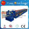 C Z Purlin Roll Forming Machine (HKY-C)