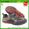 New Children Casual Shoes