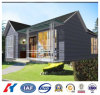 Light Steel Structure Prefab Modular Building House (KXD-pH83)
