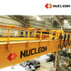 Lifting Weight Overhead Crane with Ce Certificated