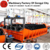 China Spiral Classifier for Sale (FG-3)