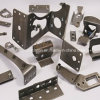 Precision Stamping Hardware Parts