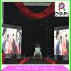 LED Star Curtain Light / LED Star Clothes (RG-G25)