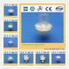 Medical Disposable Nasal Hme Filter with Ce