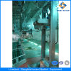 Stainless Steel Sheep Skin Equipment