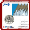 Single Sided Fsk Alum Foils for Insulation
