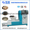 High Efficiency Firewood Sawdust Briquette Making Machine