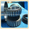 High Precision Tapered Roller Bearing (33008)