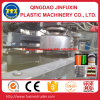 Polyster Monofilament Yarn Making Machine for Embroidery