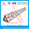 400mm Bolt Truss Triangle Truss