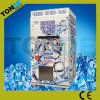 Automatic Ice Cube Making Machine