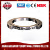 Container Crane Crossed Roller Slewing Bearing