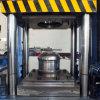 LPG Cylinder Manufacturing Line for 12kg