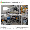 Hot Melt Adhesive Polyurethane Extrusion Coating Machine