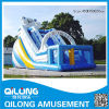 Kids Amusement Inflatable (QL-D082)