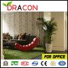 Hot Sale Fake Turf Grass Carpet (L-1203)