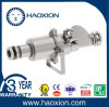 Stainless Steel Explosion Proof Bolt