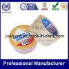 Hot Sales Low Noise Tape with Brown and Clear Color