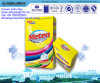 Detergent Powder High Foam OEM Service