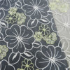 Fashion Voile Cotton Craft Lace Fabric (L5119)