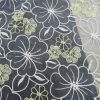 Fashion Voile Cotton Craft Lace Fabric (L5119)