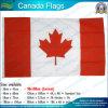 Screen Printing Canada National Flag (NF05F03005)