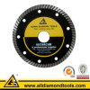 Diamond Saw Blade for Cutting Marble-Diamond Tool