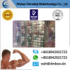 China 99% Pure Inhabitor Octreotide Acetate for Body Building Peptide