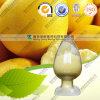 High Quality 100% Natural Citrus Paradisi Macfadyen Extract--Narirutin