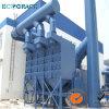 Dust Control Bag Filter Dust Extractor (DMC 96)