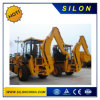 Xcmj Backhoe Loader / Front End Loader (WZ30-25)
