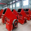 Hot Sale Hammer Crusher for Crushing Limestone of Brittle Materials