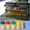 Bamboo Toothpick Making Machine, Wood Tooth Picking Machine