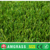 40mm Landscaping Grass/Garden Synthetic Grass Best Price