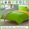 100% Cotton 5 Star Hotel Linen/Bedding Sets/Duvet Cover Set