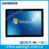"""19"""" Pct Capacitive Touch Screen LCD Display / Industrial Monitor"""