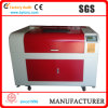 Laser Engraving and Cutting Machine 1290