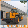 Mountain Raise Brand Ce Wheel Loader Mr650b Radlader for Sale