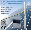 6SP17/30 Deep Well Solar Water Pump 416L