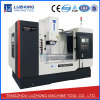 3 Axis Low Cost VMC550/650/850/1060 CNC Milling Machine Vertical Machining Center