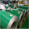 Stainless Steel Coil for Building Materials 201 304 316L 309S