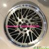 Replica Aluminium Alloy Wheel for Sale Vossen Replica Wheel Rim