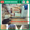 2016 Manufacture Price Sawdust, Wood Briquette Making machine