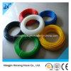 High Quality Variety Nylon Tube