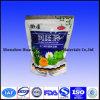 Food Boiling Plastic Bag
