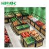 Portable Supermarket Promotion Table for Sale