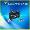 Luggage Compartment Lock for Bus (LL-181B)