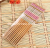Nice Design Chinese Wood Bamboo 18cm Length Chopsticks Sx-A6765
