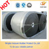 Ep Rubber Belt for Cement Industry